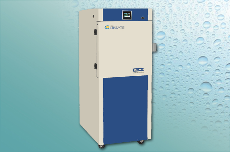 MicroClimate® Compact Chambers