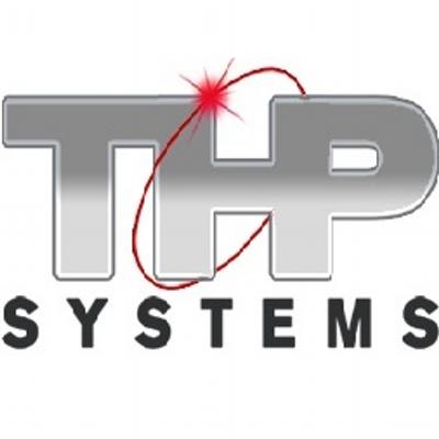 CSZ Appoints THP as new UK Representative