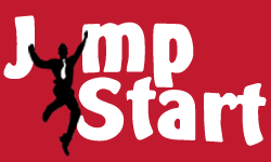 CSZ Announces Jump Start Program
