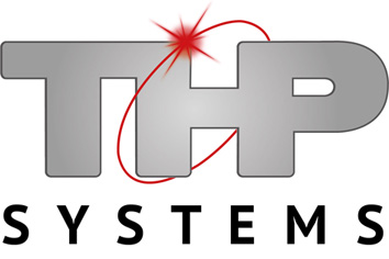 CSZ Partners with THP Systems