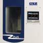 EZ-Tilt Controller