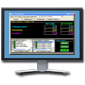 EZ-View Chamber Software