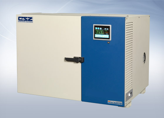 Temperaute Humidity Chambers