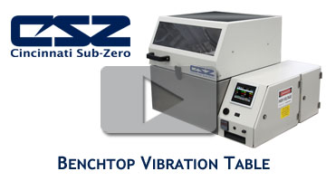 Benchtop-Vibration-Video