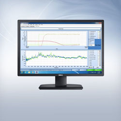 VibTrak Software